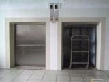 河南地区学校食堂专用上菜电梯 厨房电梯 餐梯哪里有卖的