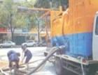 顺德本地新建改建厕所 化粪池 油池 排污管 排粪管 沙井