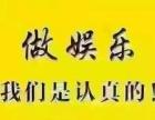 深圳金豪国际大酒店,