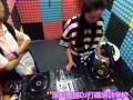 湛江哪里有学DJ打碟的呢 湛江有培训DJ打碟学校