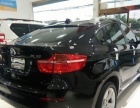 2011款宝马X6xDrive35i