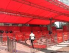 南海租赁珩架背景铝架帐篷舞台搭建音响灯光会议桌椅贵宾椅铁马