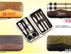 供应大量纪念品活动礼品小礼品广告雨伞鼠标垫抽纸盒