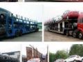 汽车托运轿车拖运海口新疆拉萨昆明重庆上海沈阳北京