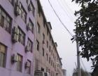 上饶国际家具城A8栋 两处厂房,800平方