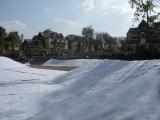 不透水土工布多少钱一平米防渗土工布质量检测方法
