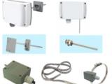 声誉好的FTP流量变送器供应商当属,风速变送器在哪家买