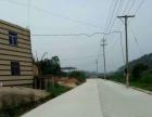 岩溪镇 仓库 总面积800平米