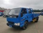 深圳南山专业回收2米7到9米6货车