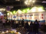 重庆万州霸王牛肉加盟