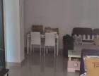 龙昆南大润发旁 汇宇金城 精装两房家具齐全交通便利