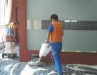 专业承接公司地毯清洗、酒店地毯清洗、会议室地毯清