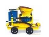 矿 用 注 浆 泵
