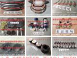 上海冲床保固维修,振力冲床模垫总成气囊-找正厂选东永源