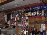 fox酒吧 fox酒吧誠邀加盟