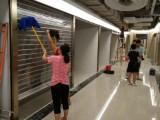 广州清洁公司,水池清洗,地毯清洗,物业保洁,外墙清洗等服务