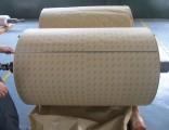 供应一次性汽车脚垫定制印刷