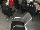 光谷旧家具回收 光谷办公家具回收 光谷双层铁床回收