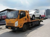 东莞24小时流动补胎,搭电,送油,拖车,修车