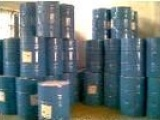 PVC软胶开油水 ABS开油水