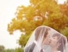 新娘跟妆、婚礼跟拍、预约免费试妆、免租婚纱伴娘服