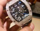 法兰克穆勒手表回收价格 无锡法兰克穆勒手表回收