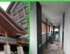 专业工程开荒保洁、地毯清洗、大理石养护、木地板保养