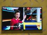 离开东莞转让正常使用的55英寸索尼液晶超薄电视可上网
