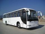 好消息北京发往广州长途直达汽车多少钱一位新闻