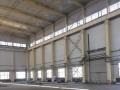 经济技术开发区 仓库 5000平米
