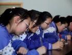 哪些孩子适合参加深圳中考复读?