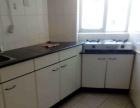 高新区澳霖公寓 1室1厅45平米 精装修 年付