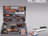 勃兰匠记 正品 德国工艺 PL-002A 家用组合工具12件 套