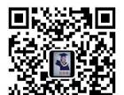台州博乐教育(小博士)