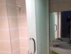 星沙医院旁【爱都 】单身公寓出租 该小区还有优质房源