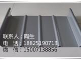 惠州铝镁锰板 惠州铝镁锰合金屋面板厂家最新直销价格