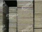 大量收购方木,竹胶板