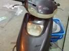 高价回收电动车,摩托车,大电池电车2000元