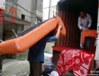 重庆渝北区人和搬家公司