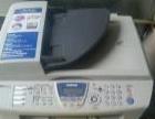 激光打印机便宜处理220