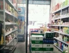 重庆周边江津 江津区西关街173号 百货超市便利店 住宅