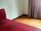 单间客房适合家庭居住