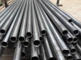 山东精密无缝钢管生产厂家价格低廉