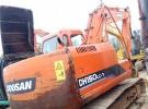 转让 挖掘机斗山150二手挖掘机市场质量可靠面议
