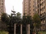 联通大厦旁禹洲城上城新装单身公寓带阳台,随时看房