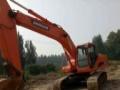 三一 SY235C9 挖掘机         (急卖一台个人的土