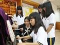 哈尔滨成人钢琴速成 零基础系统培训 考级