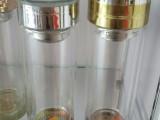 保定哪里有做玻璃杯陶瓷杯的请选河北优品有限公司