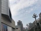 华岩新城恒大雅苑商铺,枢纽站旁边,72栋高层,人密