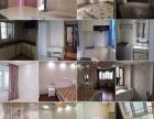 市中江滨信河街多套单身公寓短租房